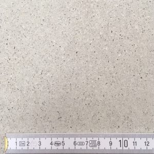 Gezuurd beton